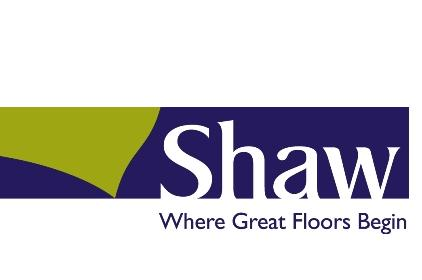Shaw Floors 13 Negative Reviews Customer Service Complaints Board
