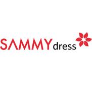 SammyDress.com Logo