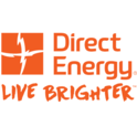 Direct Energy Services Logo