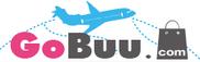Gobuu.com Logo