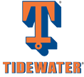 Tidewater Logo