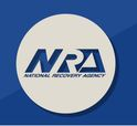 National Recovery Agency / NRA Group Logo