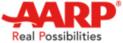 AARP Services Logo