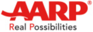 AARP Services Logo