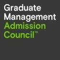 Graduate Management Admission Council [GMAC] Logo