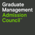 Graduate Management Admission Council [GMAC] Logo