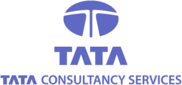 Tata Consultancy Services [TCS] Logo
