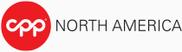 CPP North America Logo