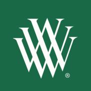 The J.G. Wentworth Company Logo