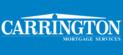 Carrington Mortgage Services Logo
