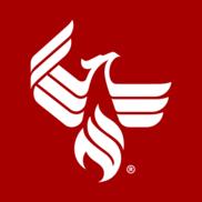 University of Phoenix [UOPX] Logo