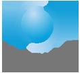 Sedgwick Claims Management Services Logo