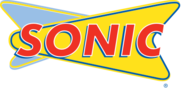 Sonic Drive-In  Customer Care
