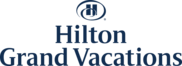 Hilton Grand Vacations Club Logo