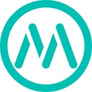MainStreetHost.com Logo