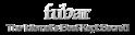 Fubar.com Logo