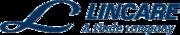 Lincare Holdings Logo