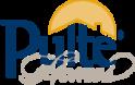 PulteGroup Logo