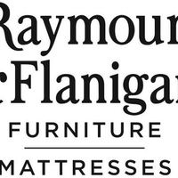 Raymour Flanigan Review Worst Furniture Store Ever Complaintsboard Com