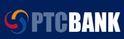 PTC Bank Logo