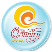 Country Club Hospitality & Holidays Logo
