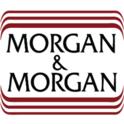 Morgan & Morgan / ForThePeople.com Logo