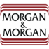 Morgan & Morgan / ForThePeople.com Logo