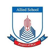 Allied Schools Logo