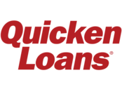Quicken Loans  Customer Care