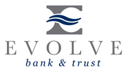 Evolve Bank & Trust Logo