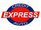 Express Credit Auto Logo
