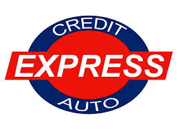 Auto Credit Express Reviews >> Express Credit Auto Customer Service Complaints And Reviews