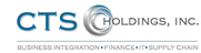 CTS Holdings Logo