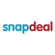Snapdeal.com Logo