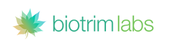 BioTrim Labs / SlimLivingClub.com Logo
