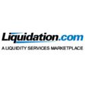 Liquidation.com Logo
