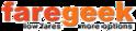 FareGeek Logo