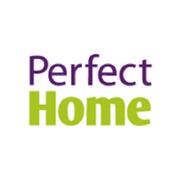 Perfect Home UK Logo