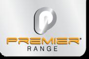 Premier Range Logo