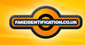 FakeIdentification.co.uk Logo