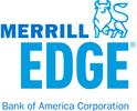 Merrill Edge Logo