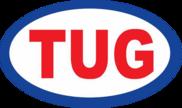 Timeshare Users Group / TUG2.com Logo