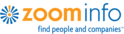ZoomInfo.com Logo