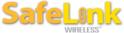 SafeLink Wireless Logo