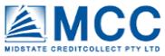 Midstate CreditCollect Pty Ltd Logo