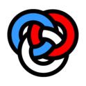 Primerica Logo