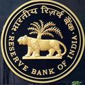 Reserve Bank of India [RBI] Logo