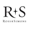 Ross-Simons Logo