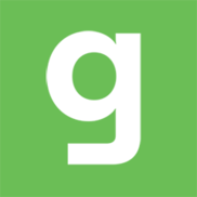Getaroom Logo