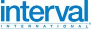 Interval International / IntervalWorld.com Logo